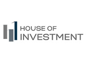 House of Investment