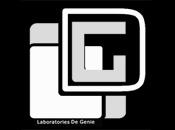 Laboratoires De Genie