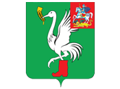 Администрация Талдомского муниципального района