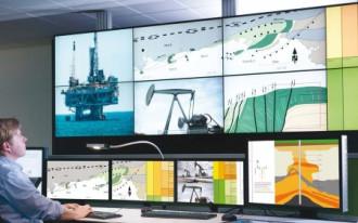 Энергетика и нефтегазовая отрасли