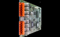 Матричные аудио процессоры BSS сертифицированы по стандарту AVB