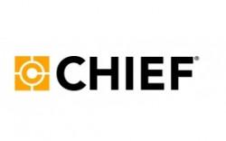 Лучшее друг хорошего: Chief анонсирует выпуск нового аксессуара для создания видеостен