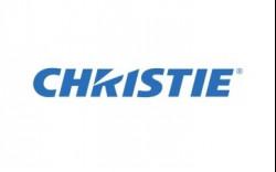 В виртуальной кабине автомобиля будущего вместе с Christie