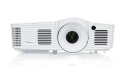 Optoma HD28DSE: новый стандарт качества для домашнего кино