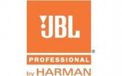 JBL Professional представила новинки для звукорежиссёров