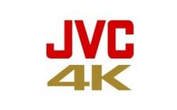 4К проектор JVC? Скоро!