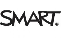 Объявлены победители конкурса «SMART Table: интерактивный эксперимент»