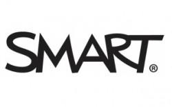 Что общего у SMART и «Учителя»?