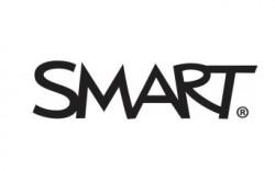 Вышел программный пакет SMART Notebook 16: что нового?