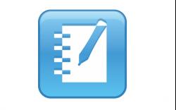 Коротко и ясно: отличия SMART Notebook 2015 от SMART Notebook 2011