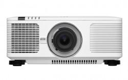 Яркий лазерный проектор с низкой стоимостью владения от Vivitek