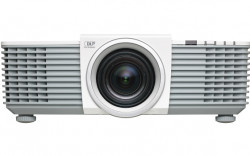 Третьим будешь? Vivitek дополняет серию D3000 Full HD моделью