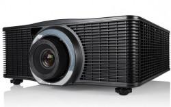 ZU650 – первый лазерный проектор компании Optoma