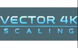 Технология Extron Vector 4K для скалирующих процессоров последнего поколения