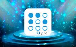 iRidium 3.0 официально готов к использованию!