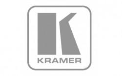 KW-14 - Комплект из беспроводного передатчика и приёмника сигнала HDMI