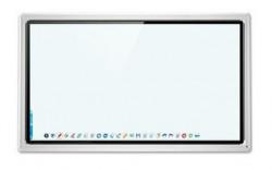 """Интерактивная панель TRIUMPH BOARD 55"""" MULTI Touch LED LCD – обновленное решение по прежней цене!"""