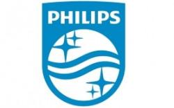 Philips представляет новую версию ПО для управления сетью Digital Signage
