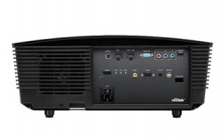 Новый проектор от Vivitek H5098