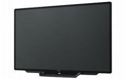Интерактивный дисплей Sharp BIG PAD PN-80TC3 – мощная платформа для совместной работы