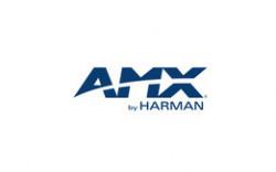 Коммутация AMX SVSI: демонстрация возможностей оборудования + обучающий семинар