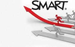 SMART увеличила свою рыночную долю в России по итогам 2015 года