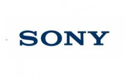 Появились технические спецификации нового Full HD проектора для домашнего кинотеатра Sony VPL-HW45ES