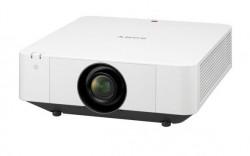 Sony расширяет предложение по инсталляционным проекторам