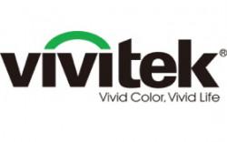 Компания Vivitek представила первый в мире 4D проектор для домашнего кинотеатра с генератором запаха
