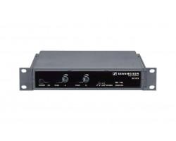 ИК модулятор Sennheiser SI 1015