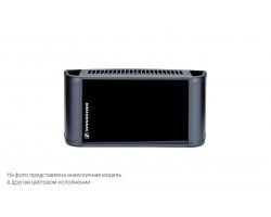 ИК радиатор Sennheiser SZI 1015-W