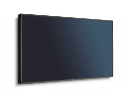 LED панель NEC MultiSync X754HB