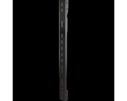 [AD2400] адаптер Wize Pro AD2400
