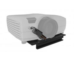 Комплект механизированной регулировки диафрагмы Barco F50 motorized iris kit