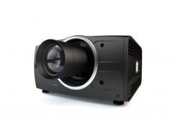 Лазерный проектор Barco F70-W6