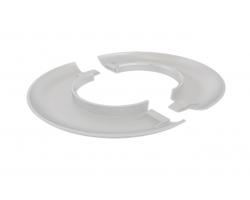 [CAE-W] Декоративное кольцо Wize Pro CAE-W