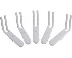 Комплект точек доступа Ubiquiti UniFi AP AC Mesh (5-pack)