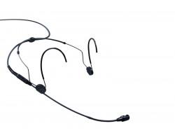 Головной микрофон Sennheiser HSP 4-EW-3