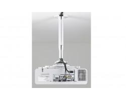 [KITEC030045B] Потолочный комплект для проектора Chief KITEC030045B