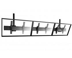 [LCM3x1U] Потолочное крепление Chief LCM3x1U