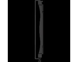 [F38] Фиксированное настенное крепление Wize Pro F38
