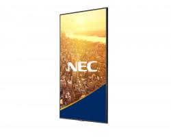 LED панель NEC MultiSync C501