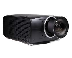 Лазерный проектор Barco FS70-4K6