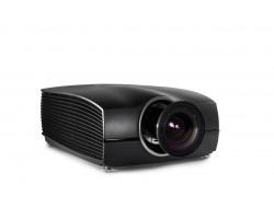 Лазерный проектор Barco F90-4K13