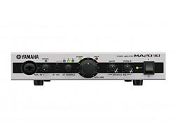 Усилитель мощности Yamaha MA2030A