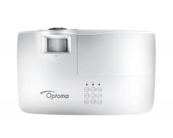 Проектор Optoma EH460ST