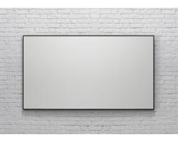 [LCTB-100101] Экран Lumien Cinema Thin Bezel 102x179 см (раб. область 100х177 см) (80