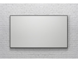 [LCTB-100108] Экран Lumien Cinema Thin Bezel 189x334 см (раб. область 187х332 см) (150