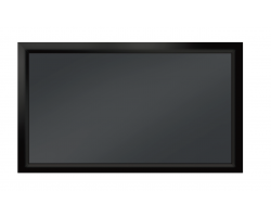 [LRF-100103] Экран Lumien Radiance Frame 141x237 см (раб. область 125х221 см) (100
