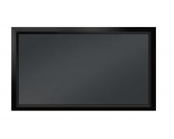 [LRF-100110] Экран Lumien Radiance Frame 159x244 см (раб. область 143х228 см) (106